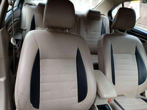 Used 2014 Maruti Suzuki Ciaz MT for sale in Kalyan