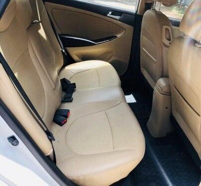 Used 2012 Jaguar XF AT for sale in Bangalore