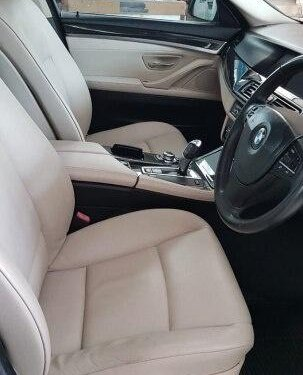 Used 2015 Audi Q5 AT for sale in Pune