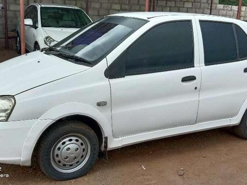Used Tata Indica 2010 MT for sale in Tirunelveli