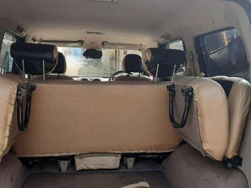 Mahindra Scorpio VLX 4WD Airbag BS-IV, 2013, AT in Kolkata