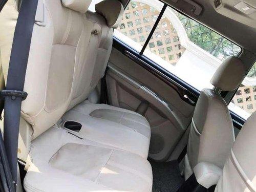 Used Mitsubishi Pajero Sport 2013 MT for sale in Mumbai