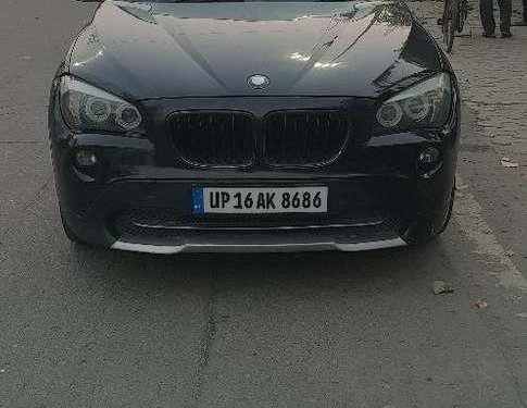 Used 2012 BMW X1 AT for sale in Noida