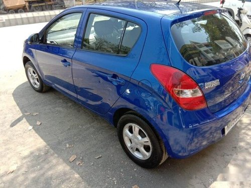 Used Hyundai i20 2011 MT for sale in Nagpur -2