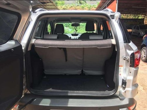 Used Ford EcoSport 2016 MT for sale in Thiruvalla