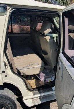 Mahindra Scorpio S2 9 Seater 2015 MT for sale in Pune -3