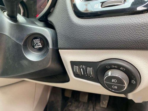 Used Jeep Compass 2018 AT for sale in Kolkata