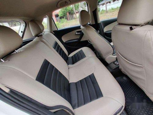 Volkswagen Polo Comfortline, 2011, Diesel MT for sale in Kozhikode