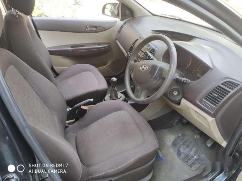 Used 2009 Hyundai i20 Magna 1.2 MT for sale in Gurgaon-10