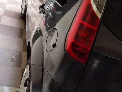 Ford Figo 2011 MT for sale in Jammu