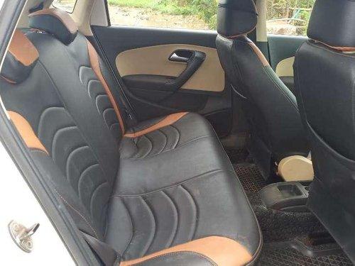 2015 Volkswagen Polo MT for sale in Ponda