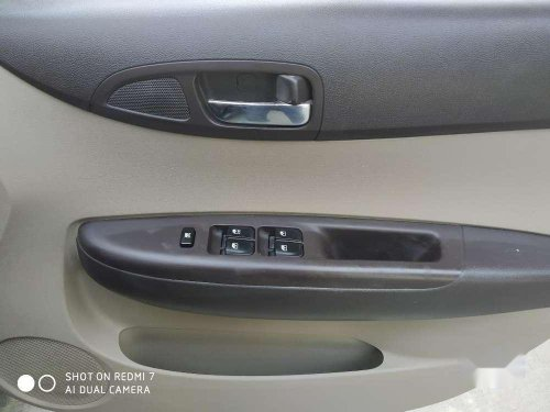 Used 2009 Hyundai i20 Magna 1.2 MT for sale in Gurgaon-3