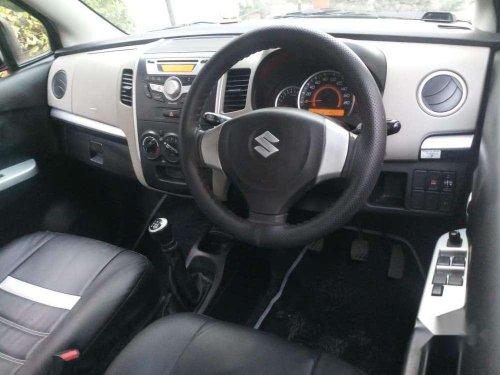 Used Maruti Suzuki Wagon R VXI 2015 MT for sale in Indore