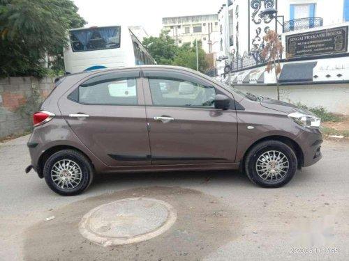 Tata Tiago 1.2 Revotron Xe, 2019, Petrol MT in Chennai