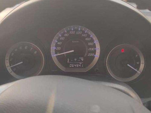 Honda City 1.5 S Manual, 2013, Petrol MT in Gurgaon
