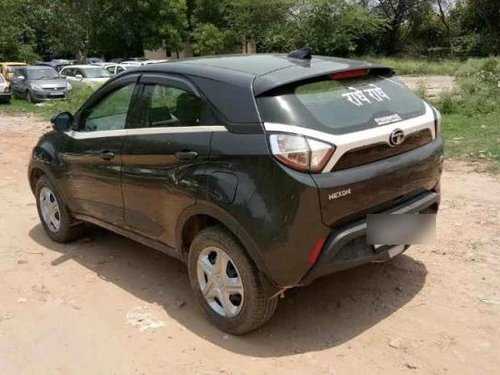 2019 Tata Nexon MT for sale in Gurgaon