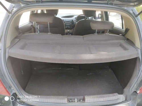 Used 2009 Hyundai i20 Magna 1.2 MT for sale in Gurgaon-2