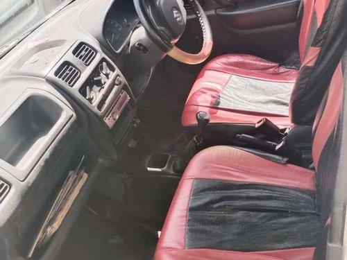 2006 Maruti Suzuki Wagon R MT for sale in Hyderabad