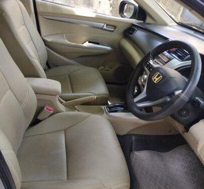 2011 Honda City 1.5 V MT for sale in Mumbai