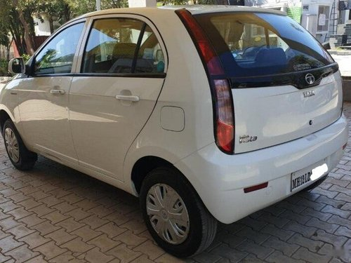 2014 Tata Vista MT for sale in Pune