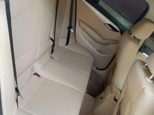 Used BMW X1 sDrive20d Expedition 2013 AT for sale in Chennai