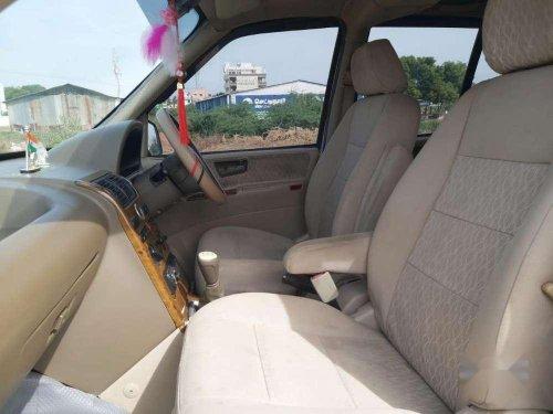 Tata Safari 4X2 2011 MT for sale in Dindigul