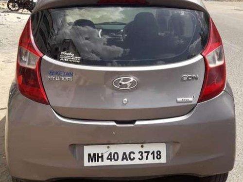 Hyundai Eon Era, 2013, Petrol MT for sale in Nagpur
