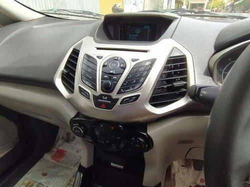 2015 Ford EcoSport MT for sale in Madurai