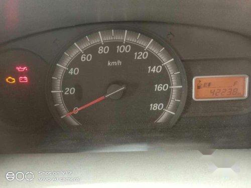 2010 Maruti Suzuki Eeco MT for sale in Indore