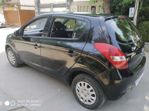 Used 2009 Hyundai i20 Magna 1.2 MT for sale in Gurgaon-13