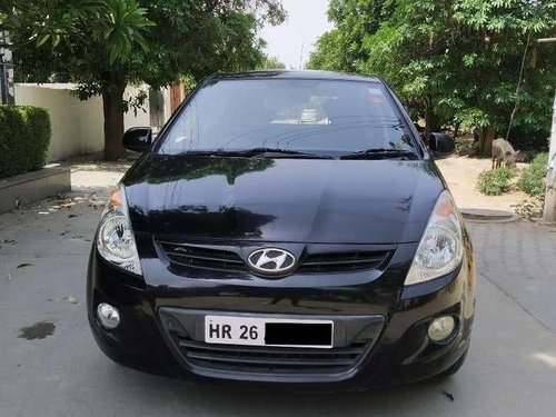 Used 2009 Hyundai i20 Magna 1.2 MT for sale in Gurgaon-16