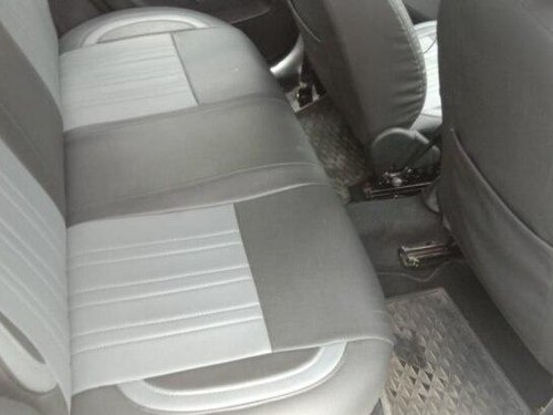 2013 Ford Figo Diesel ZXI MT for sale in Bangalore