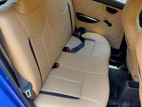Used Hyundai Eon 2018 MT for sale in Chennai
