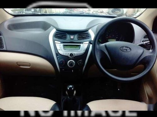 Hyundai Eon, 2015, Petrol MT for sale in Noida