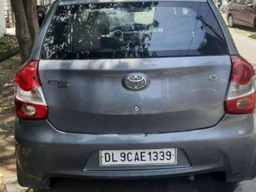 2013 Toyota Etios Liva G MT for sale in Noida