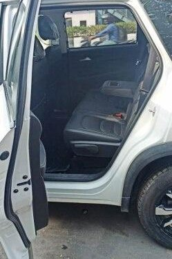 2019 MG Hector AT for sale in New Delhi