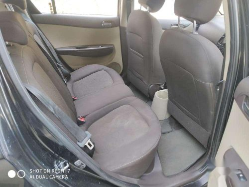 Used 2009 Hyundai i20 Magna 1.2 MT for sale in Gurgaon-9