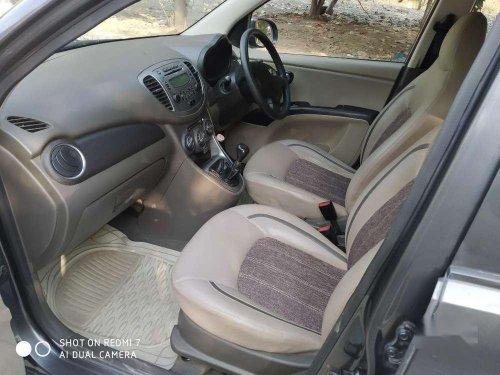 Hyundai I10 Sportz 1.2 KAPPA VTVT, 2012, Petrol MT in Gurgaon