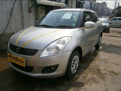 Maruti Suzuki Swift, 2014, Petrol MT for sale in Noida
