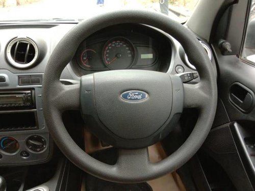 2013 Ford Figo Diesel EXI MT for sale in Bangalore