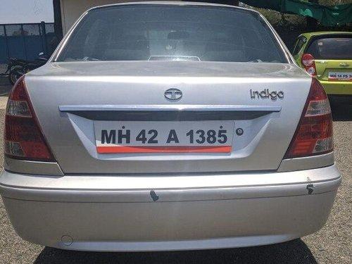 Used 2008 Tata Indigo LS Dicor MT for sale in Pune