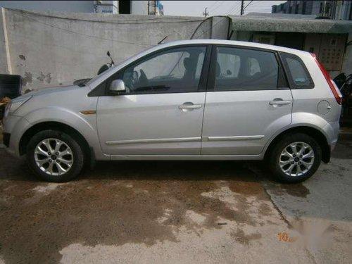 Ford Figo, 2013, Diesel MT for sale in Noida