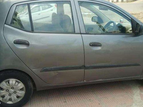 Hyundai i10 Era 2010 MT for sale in Jammu