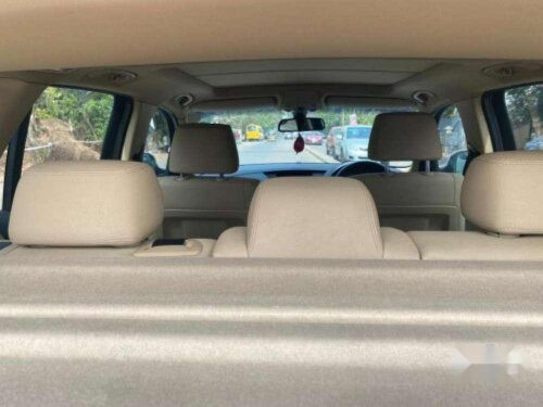Used 2012 BMW X1 sDrive20d AT for sale in Mumbai