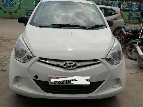 2016 Hyundai Eon Era MT for sale in Lucknow