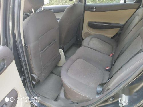 Used 2009 Hyundai i20 Magna 1.2 MT for sale in Gurgaon-7