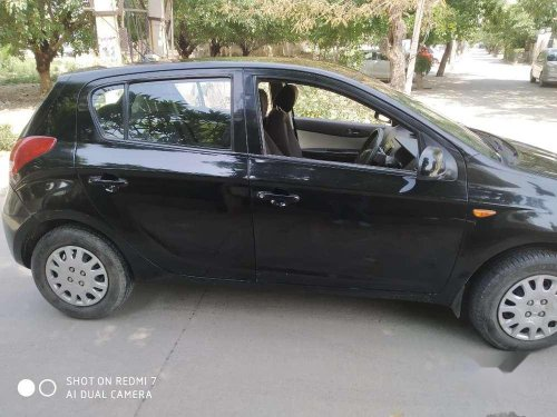 Used 2009 Hyundai i20 Magna 1.2 MT for sale in Gurgaon-11