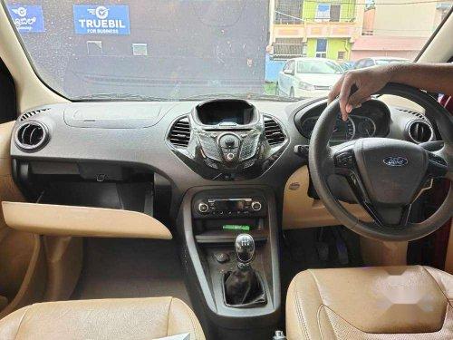 2015 Ford Figo Aspire MT for sale in Nagar