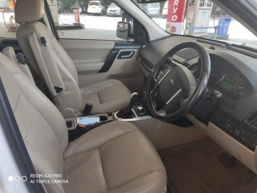 2012 Land Rover Freelander 2 HSE SD4 AT in Bangalore