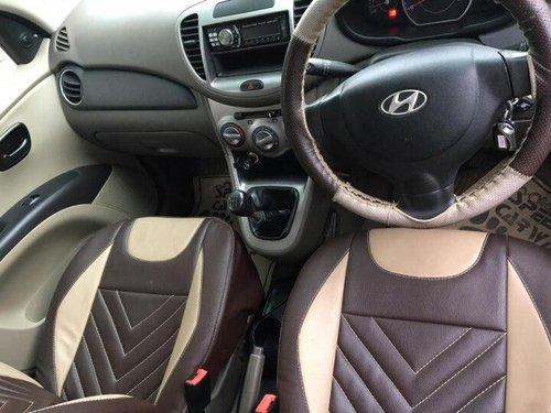 2012 Hyundai i10 Era MT for sale in Noida